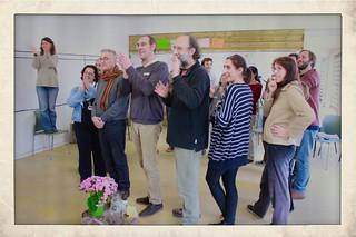 Curso transición Barcelona marzo 2013 - Transición Sostenible_0935_bis | by TransicionSostenible