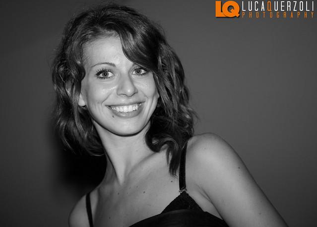Il Sorriso di Laura