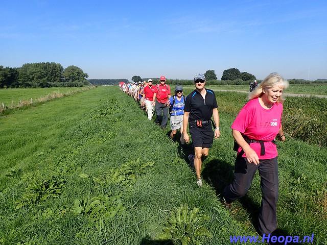 2016-08-31       Giessen 26 km (52)