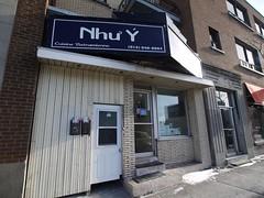 金, 2013-02-01 14:34 - Nhu Y