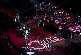 Bon Jovi | by Zanastardust