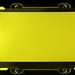 B82300backlight light view