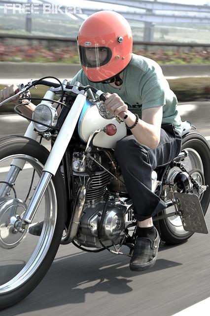 go biker go_07