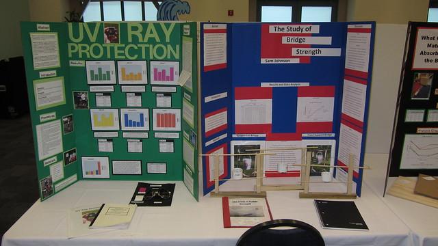 IMG_7241 8th grade physics santa barbara county science fair UCSB