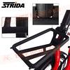 186-201 STRIDA 16吋LT版折疊單車(碟剎)紅色2013年版7