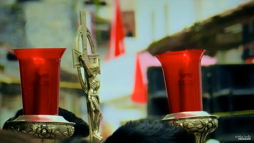 Semana Santa en Cuetzalan (6)