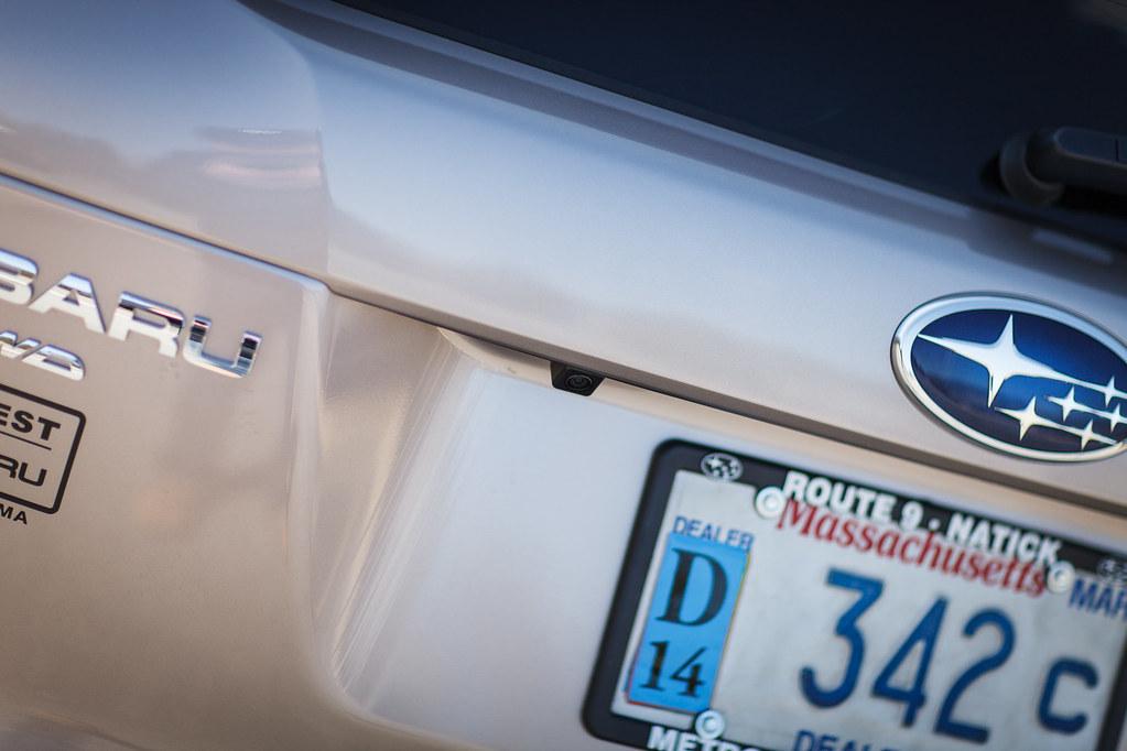 Subaru Dealers Ma >> 2014 Subaru Forester Metrowest Subaru Natick Ma 19 Of 2