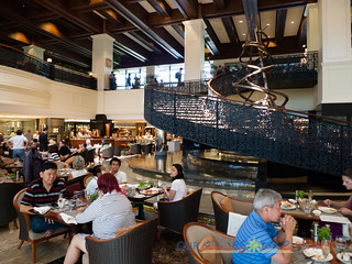 SOFITEL Sunday Brunch-74.jpg | by OURAWESOMEPLANET: PHILS #1 FOOD AND TRAVEL BLOG