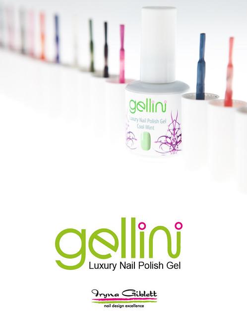 WORK: Gellini