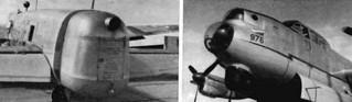 110   by Vintage Parachute Gear
