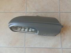 Urbis Nano 1 LED