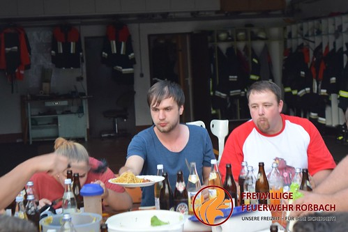 2016-07-29-grillabend018