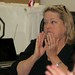 NFDOI Communication Contest Deaf & Hard of Hearing CCDHH PCB