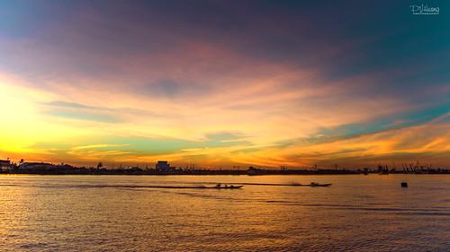 sunrise saigon bếnbạchđằng