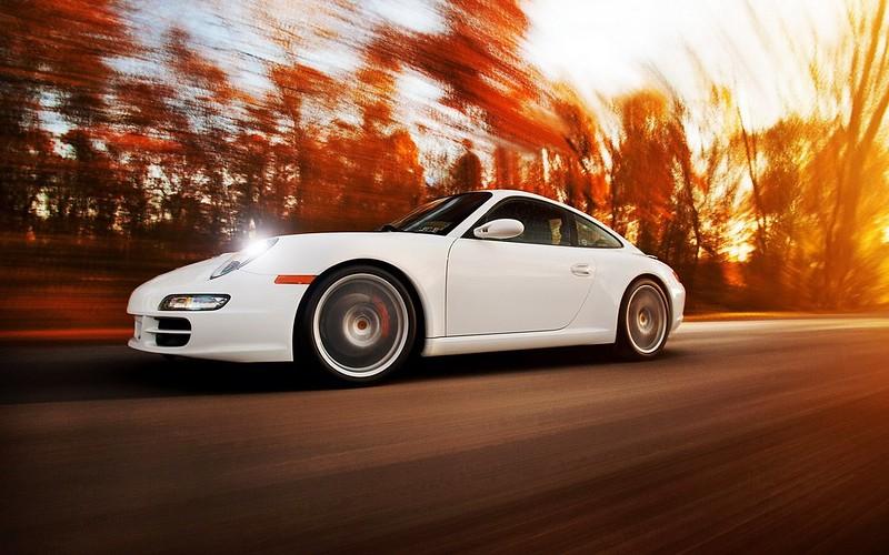 Porsche3
