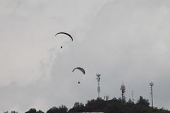 chileparapente Paragliding