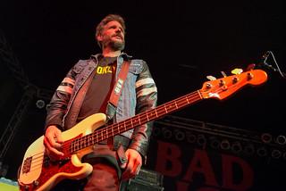 Bad Religion SOMA San Diego-3 | by Alexander Matthews