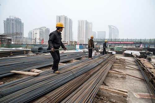 Construction Workers-19.jpg | by Ding Zhou