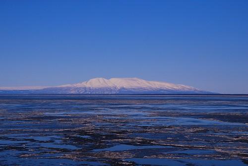 alaska susitnamt outstandingromanianphotographers
