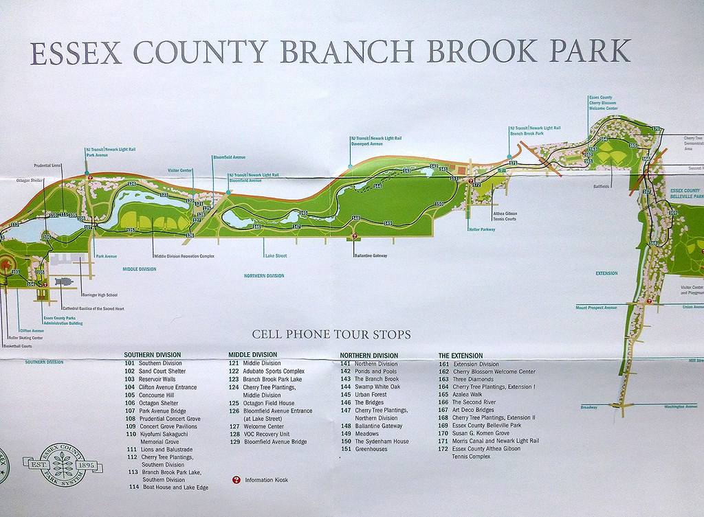 nch Brook Park Map | This cell phone tour map is only ava ... on map of foxborough, map of area code 973, map of university heights, map of ventnor, map of holland twp, map of st.charles, map of atlantic city, map of mcclellan, map of colonia, map of tuckerton, map of new weston, map of spencerport, map of rt 6, map of mullica hill, map of noble county, map of oak hill, map of west windsor, map of carlstadt, map of girard, map of null,