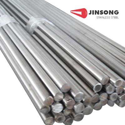 JinSong Stainless Steel SUS431♥ Top Stainless Steel