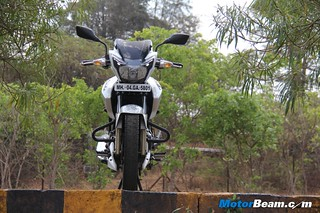 TVS-Apache-180-ABS-18 | by Motor Beam