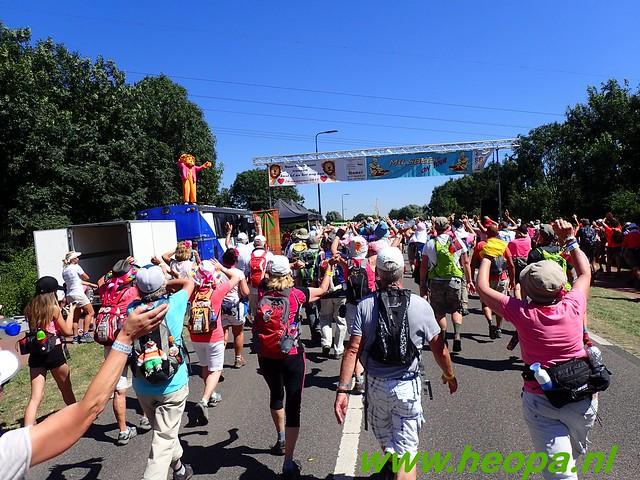2016-07-20    2e Dag Nijmegen    40 Km   (93)