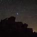 Vedauwoo Night 1 by PhotoStorm22