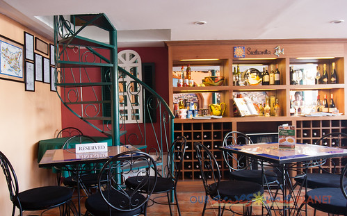 CANTINA SICILIANITA-8.jpg | by OURAWESOMEPLANET: PHILS #1 FOOD AND TRAVEL BLOG