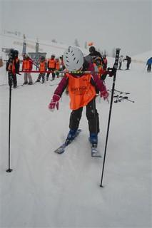 2013 Großarl (15)
