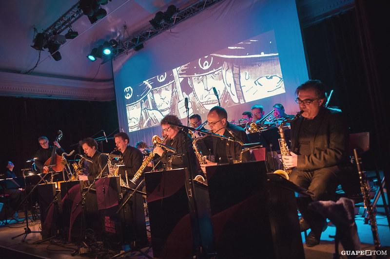 20130228-004-Brussels Jazz Orchestra-