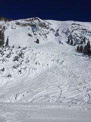 月, 2013-02-25 16:07 - 絶好のスキー日和