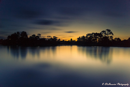 longexposure sunset seascape beautiful canon landscape photography sydney australia leefilters 5dmkiii wattlegrovelake
