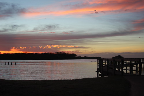 sky dawn urunga