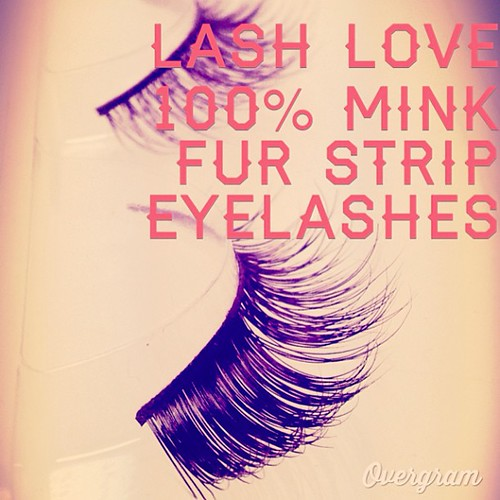 Coming Soon...Luxurious Mink Fur Lashes that the Glamour girl just can't do without. #lashlove #falsies #lashout #blinkfancy #lashdolls #makeup #lashcraze #lashes