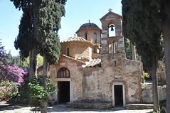 Stadio Apostolos Nikolaidis