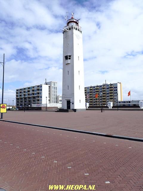2018-04-25 Noordwijk 25 Km  (152)