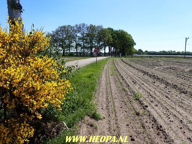 2018-05-08 Sleen-Coevorden 23 Km (40)