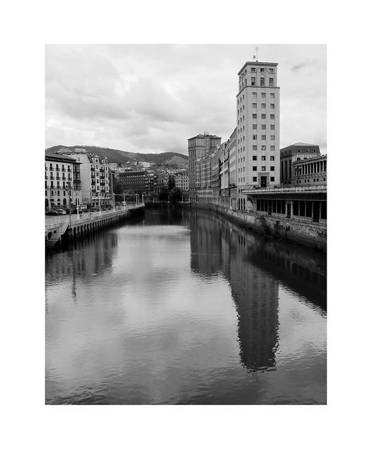 Bilbao 21