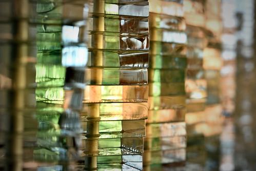 Glasstract
