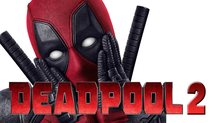 putlocker]-watch! deadpool 2 movie [2018] online full | h… | flickr