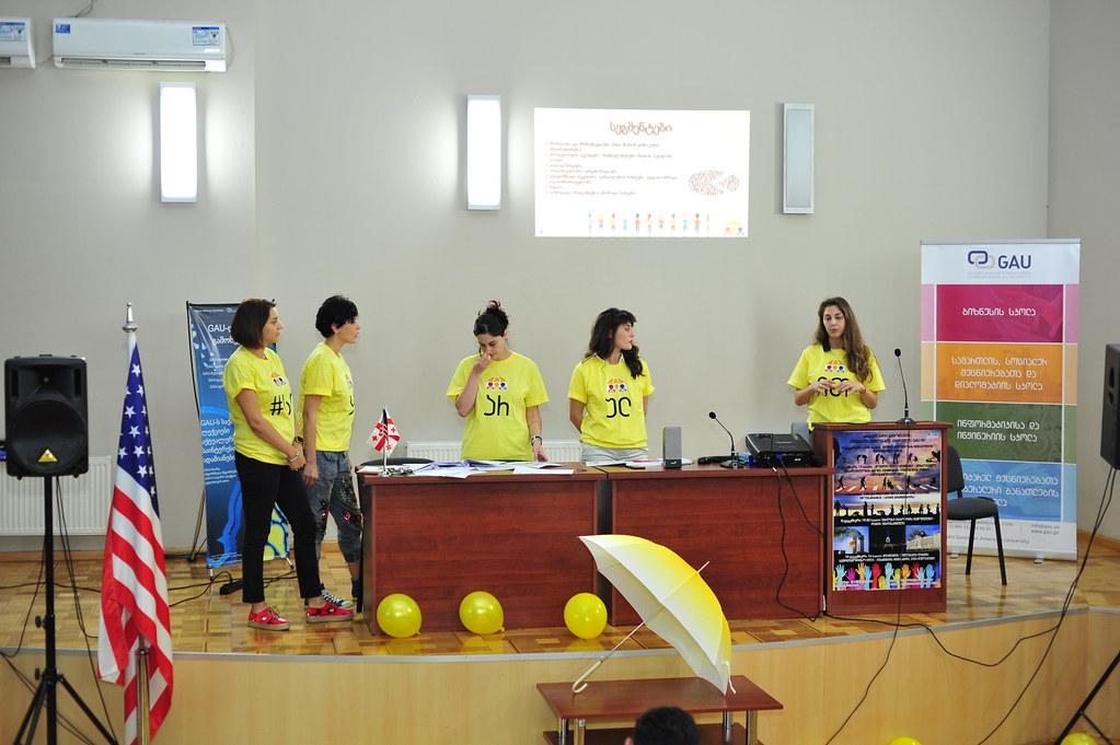 პრეზენტაციები პიარსკოლაში_05.05.2018