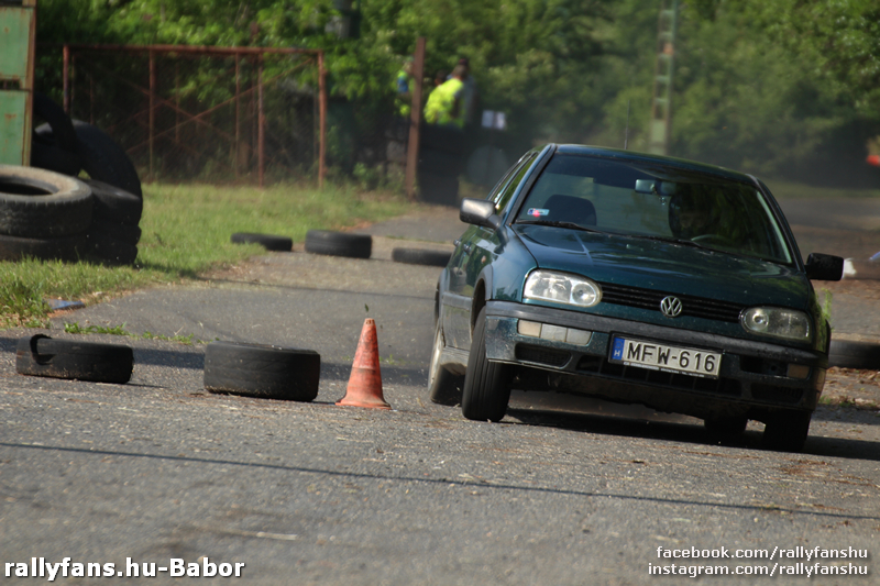 RallyFans.hu-12624