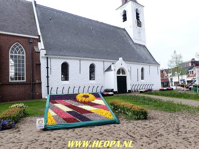 2018-04-25 Noordwijk 25 Km  (82)
