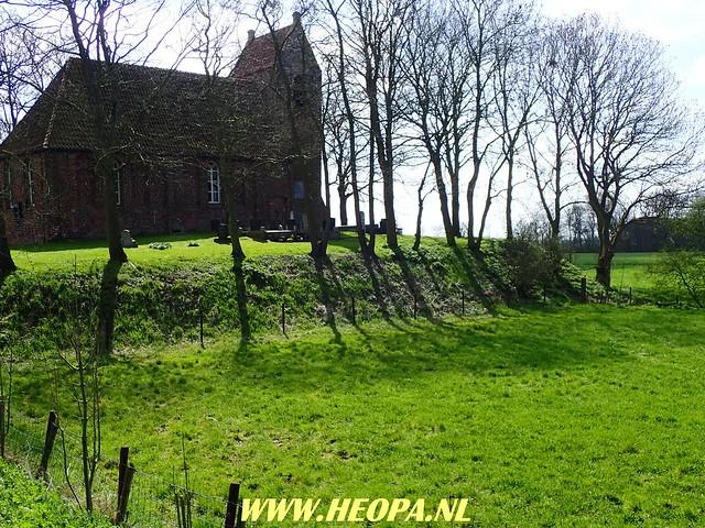 2018-04-16    Pieterburen   Groningen 34 km  (106)