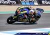 2018-M2-Bendsneyder-Spain-Jerez-005