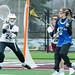 Girls Lacrosse vs Oswego