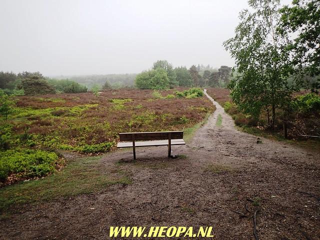 2018-05-10      Ommen -        Hellendoorn        21 Km (8)