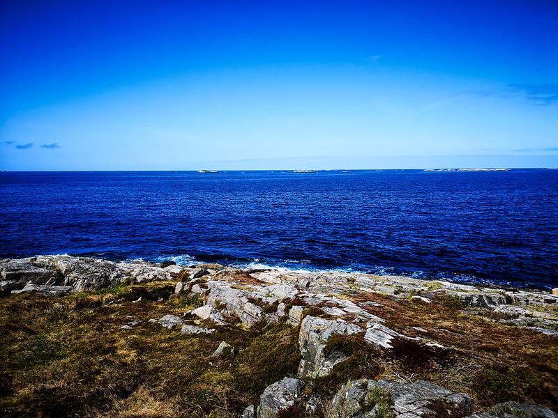 33-Atlanterhavet