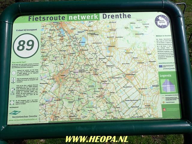 2018-04-17  Groningen -   Rolde 42 Km  (93)